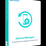 https://www.apowersoft.com/phone-manager