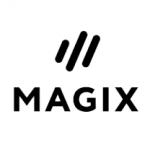 https://cractivator.com/magix-movie-edit-pro-crack-2