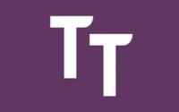 https://www.trustradius.com/products/templatetoaster/reviews