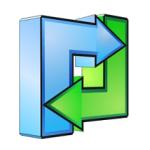 AVS Video Editor Crack v9.5.1.383 + Activation Key [2021] Full Download