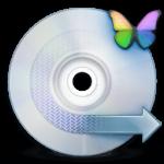 Jihosoft File Recovery Crack
