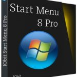 If you are searching online for the latest version of IObit Start Menu 8 Pro License Key Free, then you are in the right place today, sharing a great application today to return the Start button and menu to Windows 8, IObit is a device dedicated to screening customization for windows users, adjusting button and menu graphics, Installing objects, and removing the effect of Windows 8. IObit Start Menu 8 Pro Crack: Better Solution for Windows 8 & Windows 10 Start Menu! Some Windows 8/10 users might not get used to the new style of the start menu. It can help them change their system default start menu and bring back the Win7 style start menu, and easily switch the start icon at will.