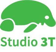 https://studio3t.com/