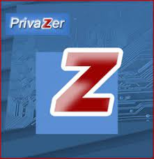 https://privazer.com/en/download-donors.php