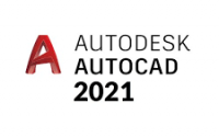 ,autocad free download ,autocad download for pc ,autocad for students ,autocad design ,autocad price ,autocad for mac ,autocad precio ,Is it safe to use cracked AutoCAD? ,Is there a cracked version of AutoCAD? ,How do I download AutoCAD on my computer cracked? ,How do I download and install cracked AutoCAD? ,What is AutoCAD used for? ,Can I get AutoCAD for free? ,Is AutoCAD easy to learn? ,How much is AutoCAD a year? ,autocad crack download google drive ,autocad crack reddit ,autocad crack 2021 ,how to install autocad crack version ,autocad 2016 crack ,autocad crack google drive ,autocad crack 2010 ,autocad cracked apk for pc